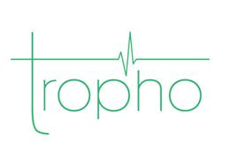 Tropho Logo